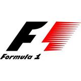 formula-1-logo160