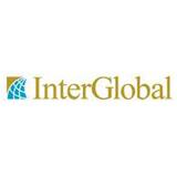 interglobal160