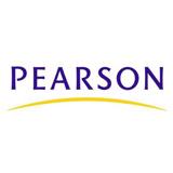 pearson-logo160