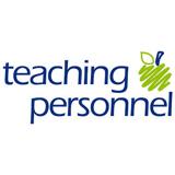 teachingpersonel160